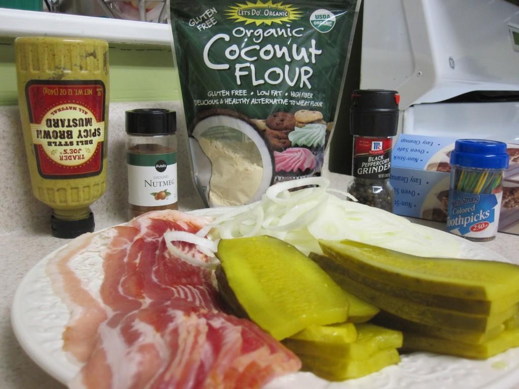 rouladen ingredients