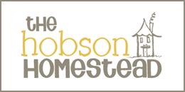 Hobson Homestead