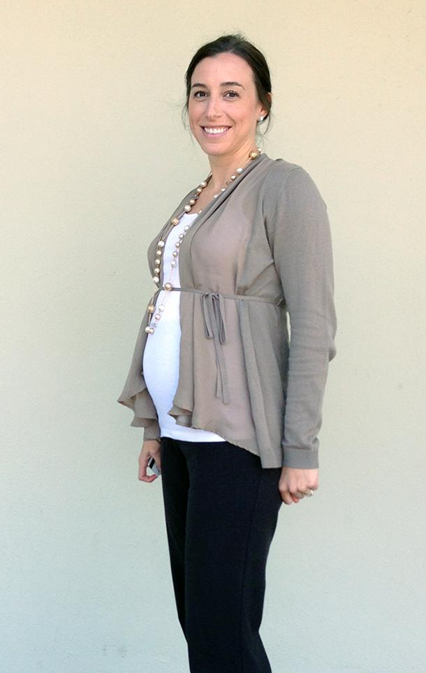 26 Week Baby Bump 26 Weeks Pregnant Bump