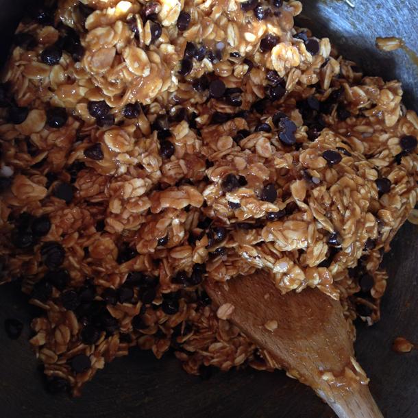 oatmeal_batter