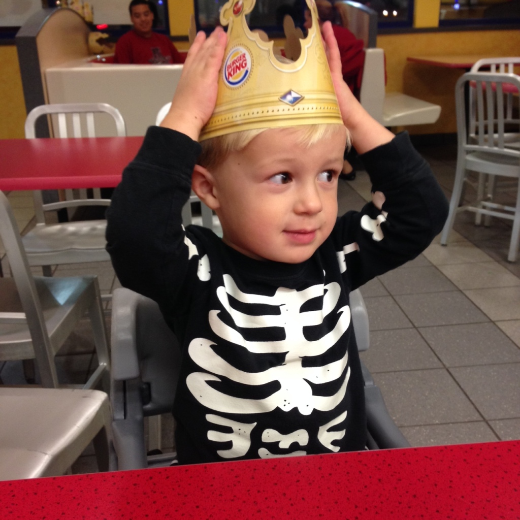 jm burger king crown