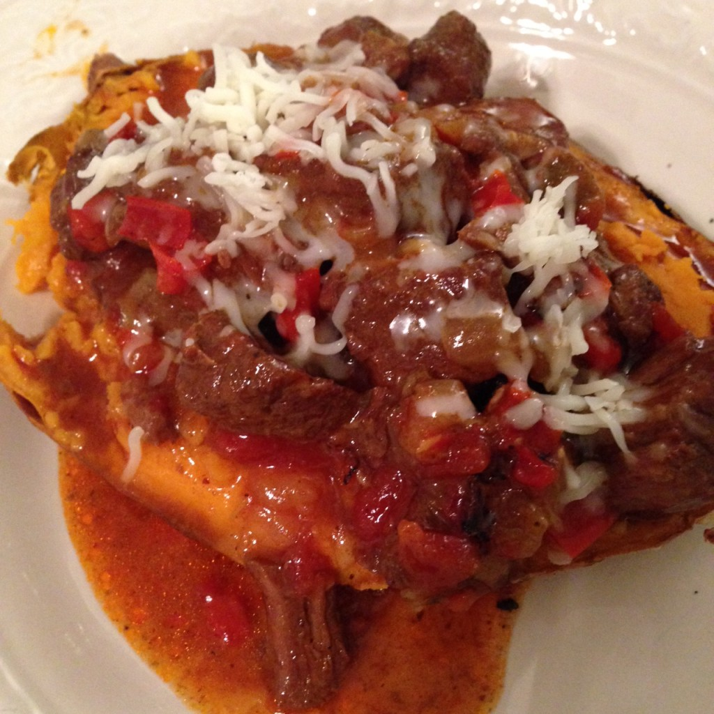 21-day sugar detox recipes 21dsd carne guisada
