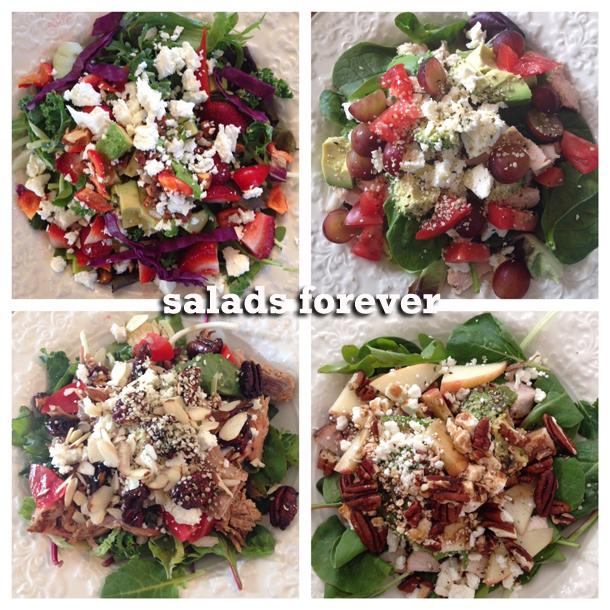 saladsforever