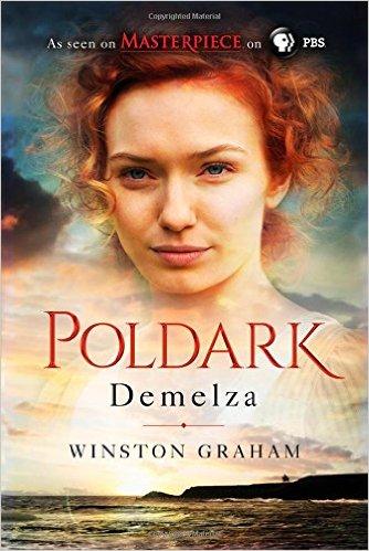 Poldark Demelza