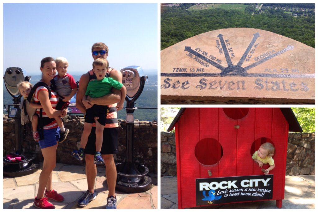 rock city 3
