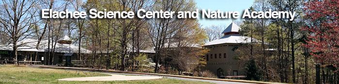 Elachee Nature Academy