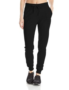 Friday Faves Champion Jersey Pant
